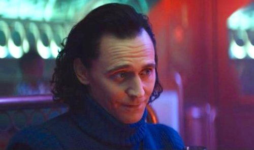 Loki Episode 3 Just Gave Us the Best Gift for Pride Month