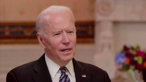 'What a F*cking Failure': Former US Ethics Chief DESTROYS Biden in Massive Tweetstorm For His Administration Hiring Children of Top Aides