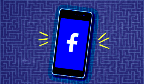 Facebook's chaotic policy announcements are self-serving and confusing