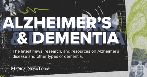 Dementia: Resources on Alzheimer's and other dementias