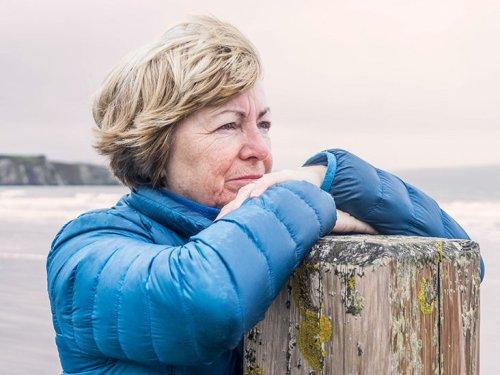 Promising new drug candidate may reverse Alzheimer's-like memory loss