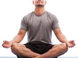 Transcendental meditation may help ease trauma symptoms, stress