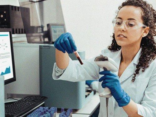 Alzheimer's: Sargramostim might improve memory