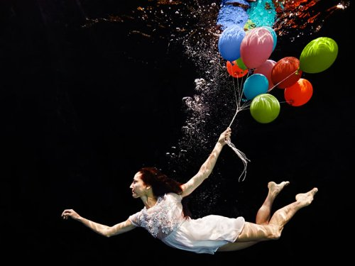 Lucid dreaming study explains how to take control of our dreams