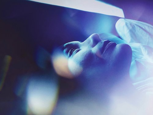 How dreams help restore the brain's flexibility