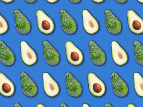 Vegan bodybuilding diet: Health benefits, meal plans, and more
