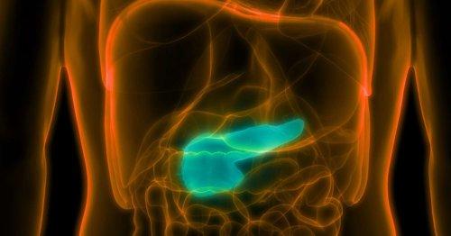 Pancreatic cancer: Modified flu virus destroys tumors