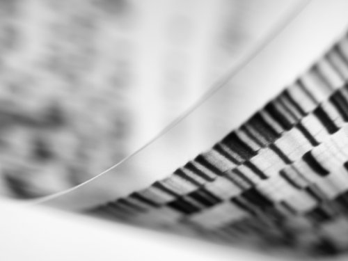 Evidence of 25,000-year old coronavirus epidemic found in human genome