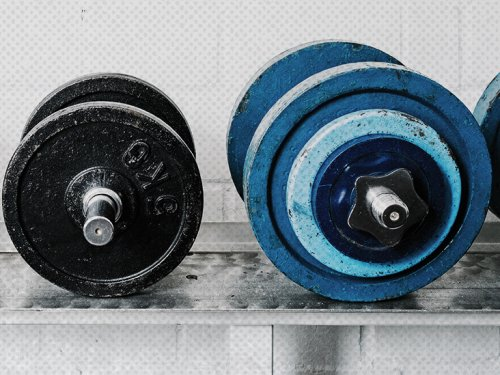 Obesity: Why exercising may be more important than dieting