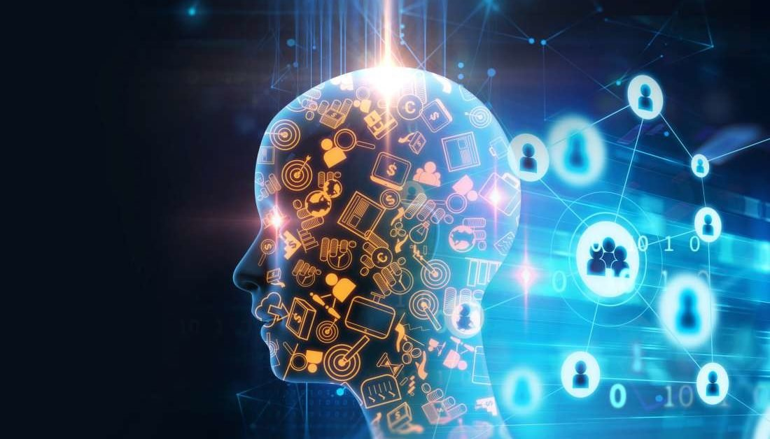 Do brain-training games really work?