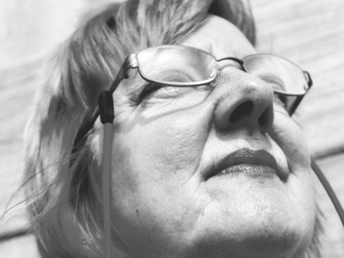 Vision loss and dementia: Is there a link?