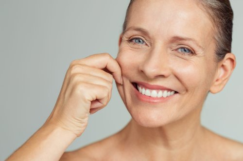 Anti-Ageing Treatments: The Secret to Looking Young
