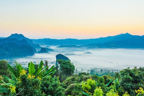 Thailand Gets Ready To Restart Medical Tourism