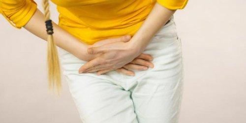 Infections urinaires à répétition : la toxine responsable découverte