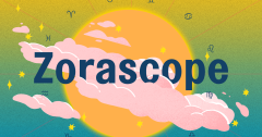 Discover the horoscope