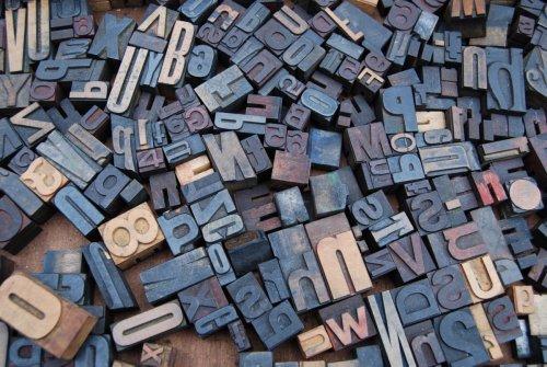 Really Advanced Typescript Types