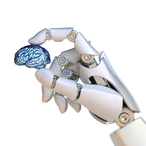 A.I. Is Solving the Wrong Problem