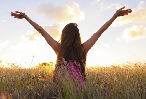 How To Simplify Your Life Without Becoming A Minimalist