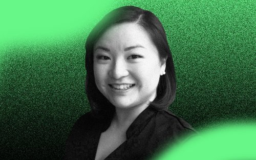How Amazon Automates Work in Its Corporate Offices: A Conversation With Elaine Kwon