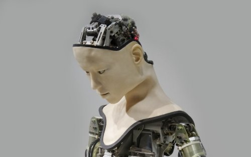 How AI will affect design trends in the future