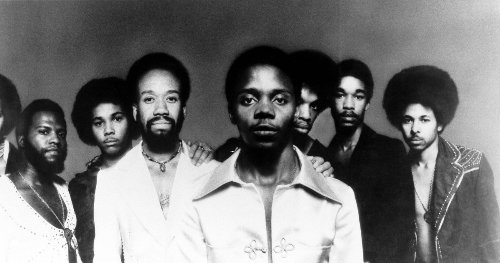 Don't Talk to Me About Racism if You Don't Know Earth, Wind & Fire's Catalog