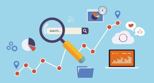 SEO is Not Hard — A step-by-step SEO Tutorial for beginners that will get you ranked every single…