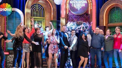 Show TV'den Flaş Güldür Güldür Kararı