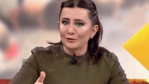 Habertürk Yazarı Sevilay Yılmaz'dan İddia: Kabinede Değişiklik Olacak