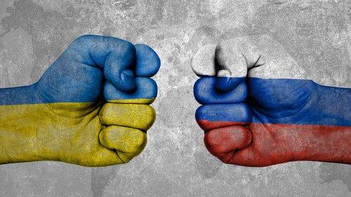 Rusya-Ukrayna Krizinde Gelişme: Konsolos Gözaltına Alındı
