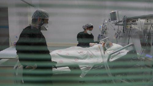 Özel Hastanelerde Fahiş Fİyat İddiası: 18 Bin TL İstediler