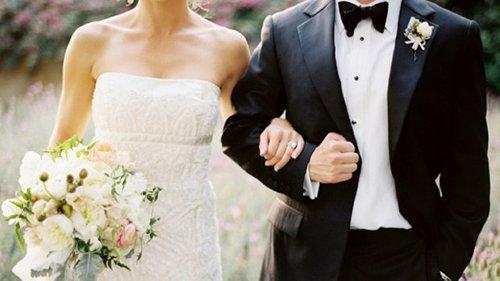 Ücretli İzin İçin Aynı Kadınla 2 Ayda 4 Kere Evlendi