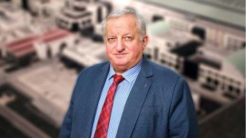 THY Teknik Genel Müdürü Koronavirüs Sebebiyle Hayatını Kaybetti