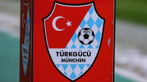 Münih Türk Gücü İnsan Kaçakçılığı Skandalına Karıştı