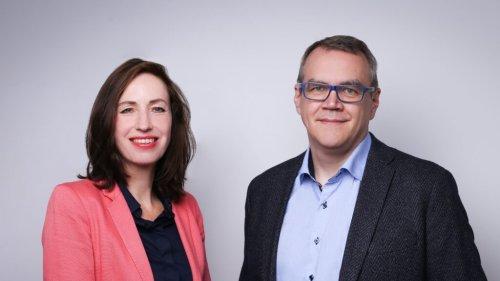 Arne Klempert rückt in Geschäftsleitung von Grayling Deutschland auf