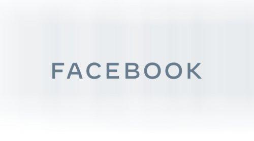 Facebook soll in Frankreich für Nachrichten zahlen