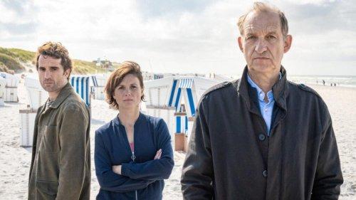 """Triumph für ZDF-Montagskrimi, """"Zervakis & Opdenhövel. Live."""" fällt wieder ab"""