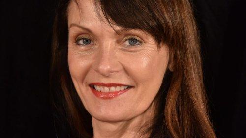 Ex-Moderatorin Simone Standl kritisiert WDR-Personalpolitik