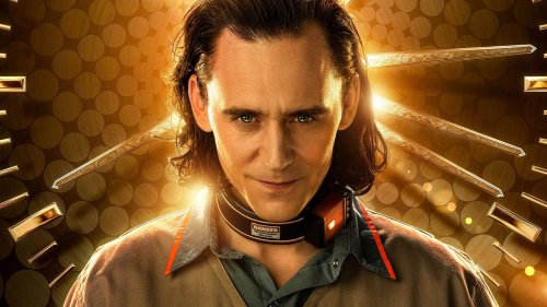 """Video Daily: """"XY"""" siegt bei Jung und Alt, """"Loki"""" stürmt die Disney+-Charts"""