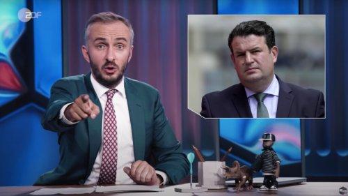 Über 600 Fälle verbotener Wahlwerbung: Das sagen Arbeitsministerium und Agentur