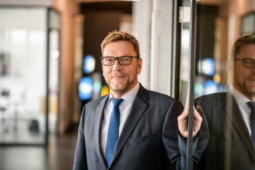 Regiocast kehrt RMS als Vermarkter den Rücken