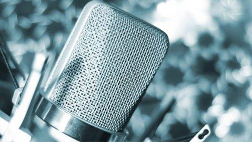 Bei Radiowerbung auch 2021 coronabedingte Umsatzrückgänge erwartet