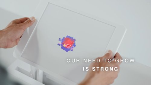 Zalando startet erste internationale B2B-Kampagne für Connected Retail