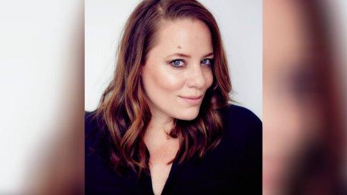 "Ex-""Bild""-Vize Sissi Benner-Stenzel leitet Thjnk-Kommunikation"