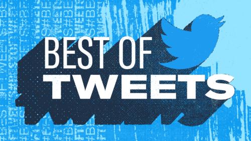 #BestofTweets Germany – Was hat in den letzten Monaten am meisten geknallt?