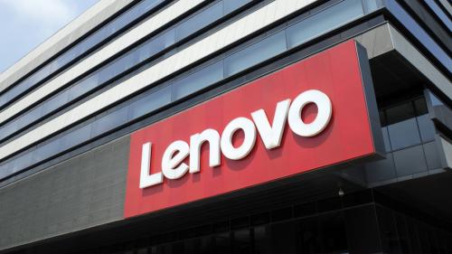 East End sichert sich Event-Etat von Lenovo