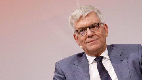 ARD und ZDF geben ab – Private erholen sich leicht