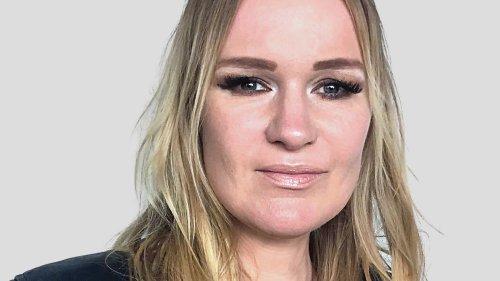 """Julia Adler wird Content Marketing Managerin bei """"Teleschau"""" und Station19"""