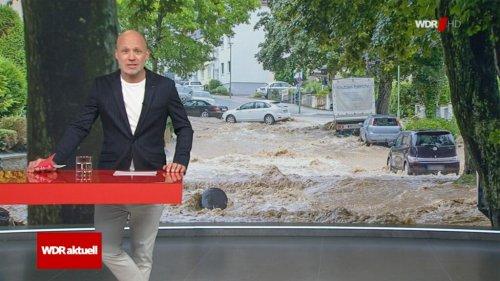 Medien im Katastrophenfall: So funktioniert das Warnsystem