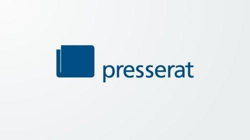 """Presserat rügt """"Bild.de"""" für Berichterstattung über Kasia Lenhardt gleich doppelt"""