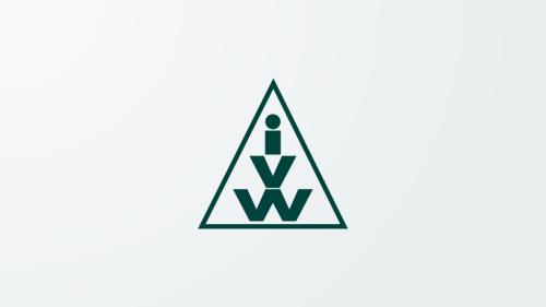 """IVW-Analyse: """"Bild"""" fällt fast unter die Mio.-Marke, """"Zeit"""" gewinnt massiv"""